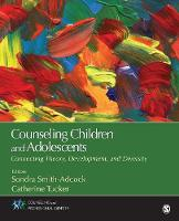 Counseling Children and Adolescents:...