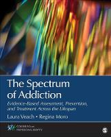 The Spectrum of Addiction:...