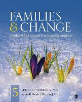 Families & Change
