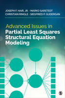 Advanced Issues in Partial Least...