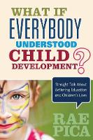 What If Everybody Understood Child...