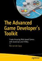 The Advanced Game Developer's ...