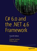 C# 6.0 and the .Net 4.6 Framework: 2015