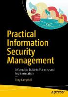 Practical Information Security...