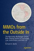 Mmos from the Outside in: The...