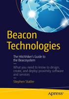 Beacon Technologies: The Hitchhiker's...