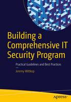 Building a Comprehensive IT Security...
