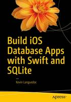 Build iOS Database Apps with Swift ...