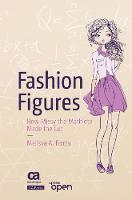 Fashion Figures: How Missy the...