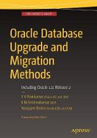Oracle Database Upgrade and Migration...