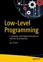 Low-Level Programming: C, Assembly,...