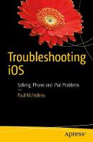 Troubleshooting iOS: Solving iPhone...