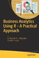 Business Analytics Using R - A...