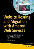 Website Hosting and Migration with...