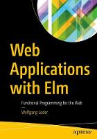 Web Applications with Elm: Functional...