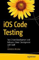 iOS Code Testing: Test-Driven...