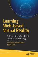 Learning Web-Based Virtual Reality:...