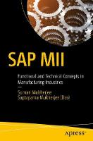 SAP MII: Functional and Technical...