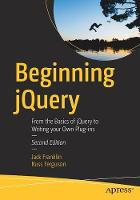 Beginning jQuery: From the Basics of...