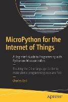 MicroPython for the Internet of...