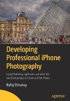 Developing Professional iPhone...