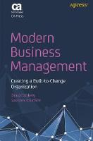 Modern Business Management: Creating ...