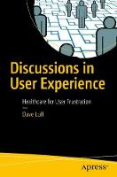 Discussions in User Experience:...