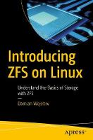 Introducing ZFS on Linux: Understand...