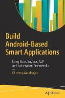 Build Android-Based Smart...