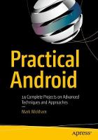 Practical Android: 14 Complete...