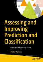 Assessing and Improving Prediction ...