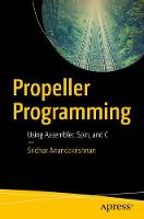 Propeller Programming: Using...