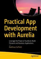 Practical App Development with...