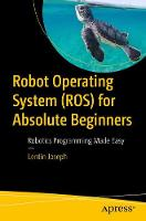 Robot Operating System for Absolute...