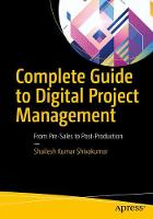 Complete Guide to Digital Project...
