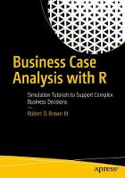 Business Case Analysis with R:...