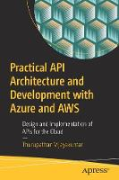 Practical API Architecture and...