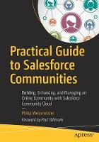 Practical Guide to Salesforce...