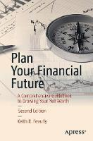 Plan Your Financial Future: A...