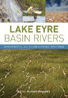 Lake Eyre Basin Rivers: ...