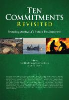 Ten Commitments Revisited: Securing...