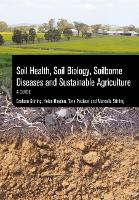 Soil Health, Soil Biology, Soilborne...