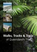 Walks, Tracks and Trails of...