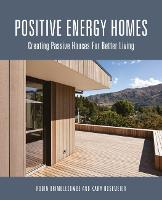 Positive Energy Homes: Creating...