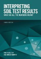 Interpreting Soil Test Results: What...