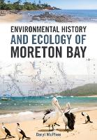 Environmental History and Ecology of...