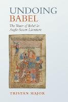 Undoing Babel: The Tower of Babel in...