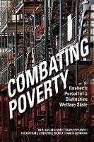 Combating Poverty: Quebec's Pursuit ...