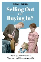 Selling Out or Buying In?: Debating...