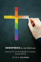 Homophobia in the Hallways:...